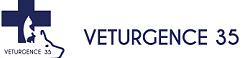 pied-de-page-veturgences-35